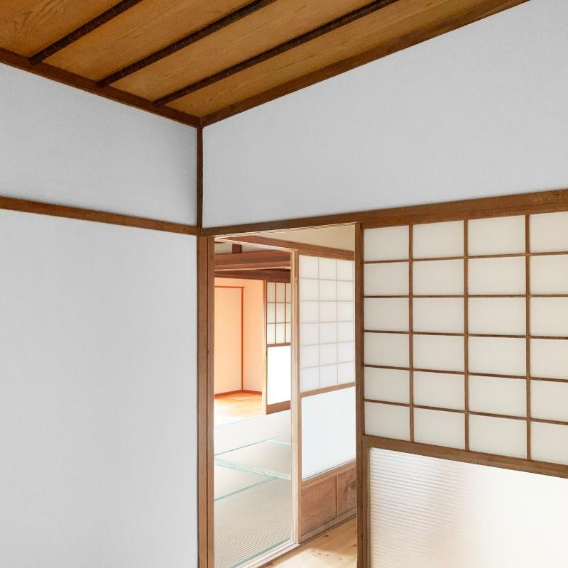 Ōme Office